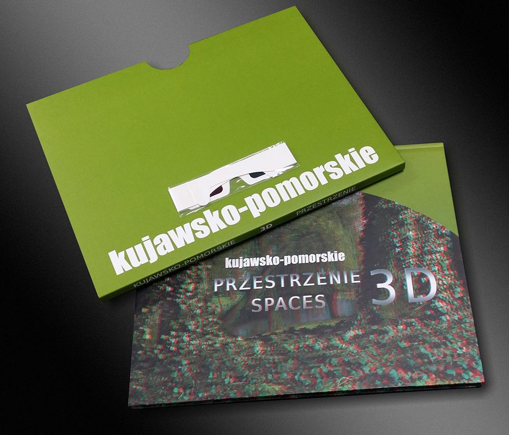 Album3Dzetui2