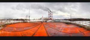 industrialna12-UFA