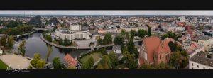 Lotnicza_-_Bydgoszcz_DJI_0710B_Pano1
