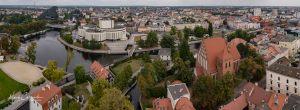 Lotnicza_-_Bydgoszcz_DJI_0710B_Pano