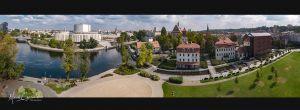 Lotnicza_-_Bydgoszcz_DJI_0898_Pano