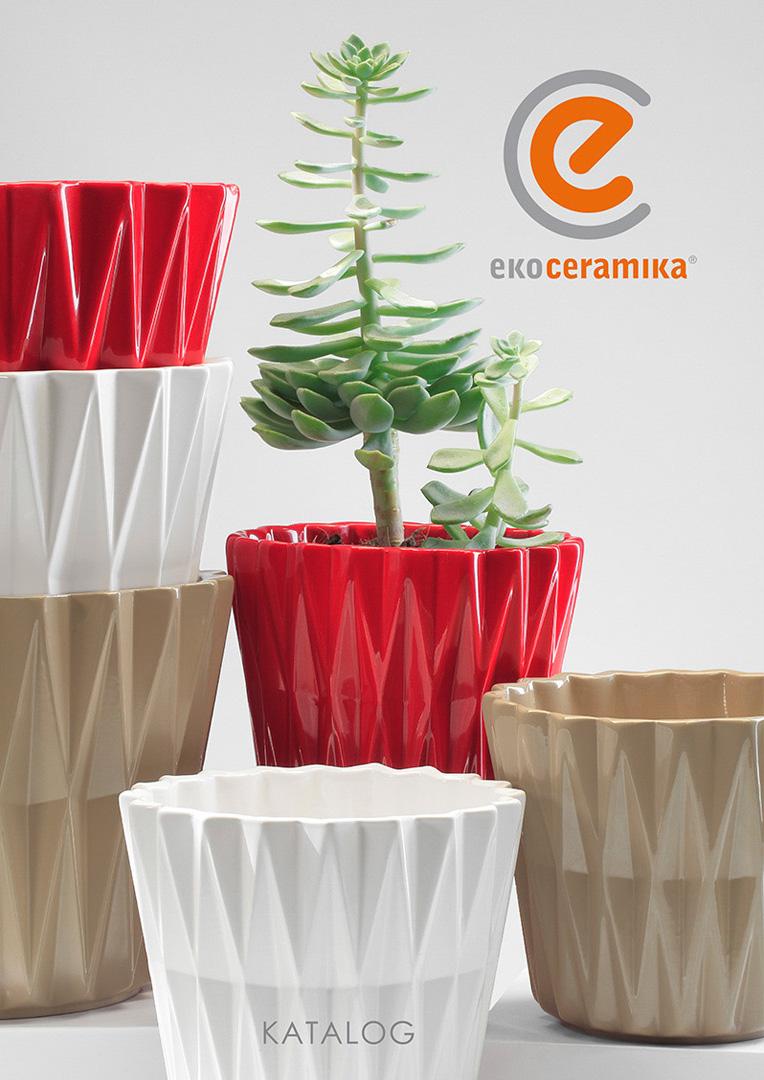 2_-_ekoceramika
