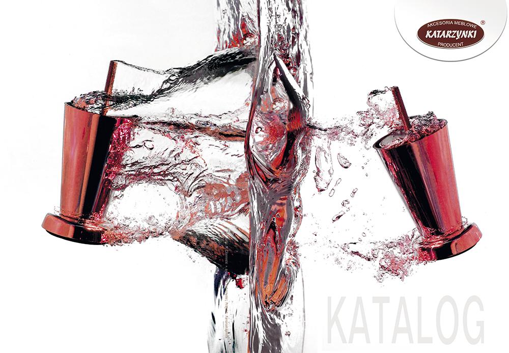 KATARZYNKI_2011-1